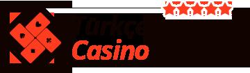 Türkçe Casino Siteleri – En İyi Türkçe Casinolar – Türkçe Online Casino