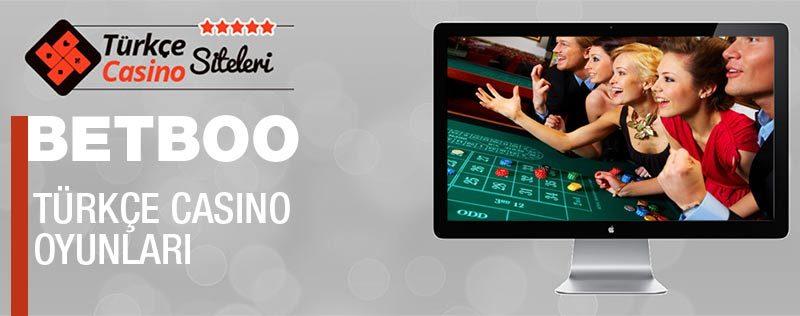betboo-türkçe-casino