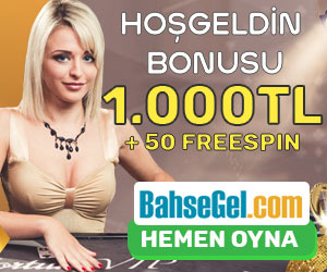 bahsegel casino